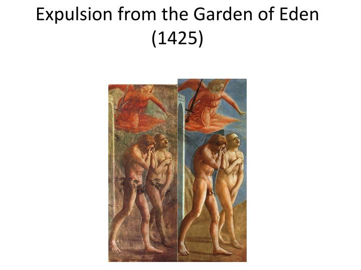 Ppt San Giovenale Triptych 1422 Powerpoint Presentation Id 2171020
