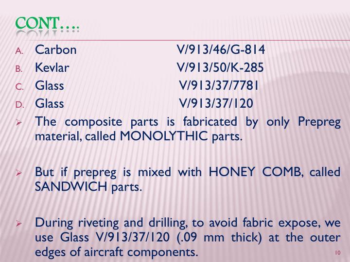 Carbon                           V/913/46/G-814