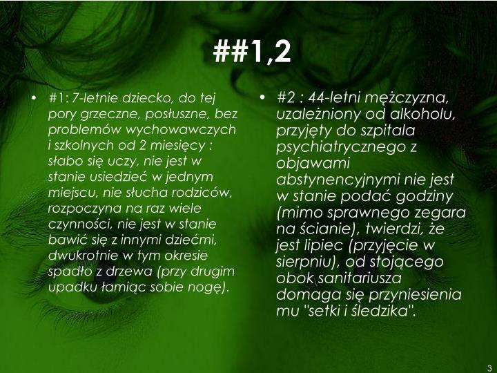 ##1,2