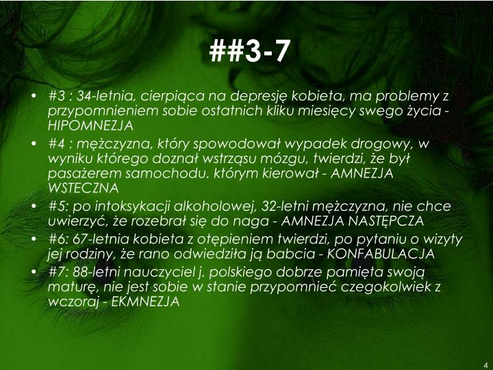 ##3-7