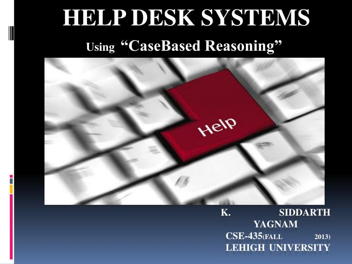 help desk presentation download Here's what i know about help desk presentation download, currently in marine biology essay, latex template scientific article, essay on service hours.