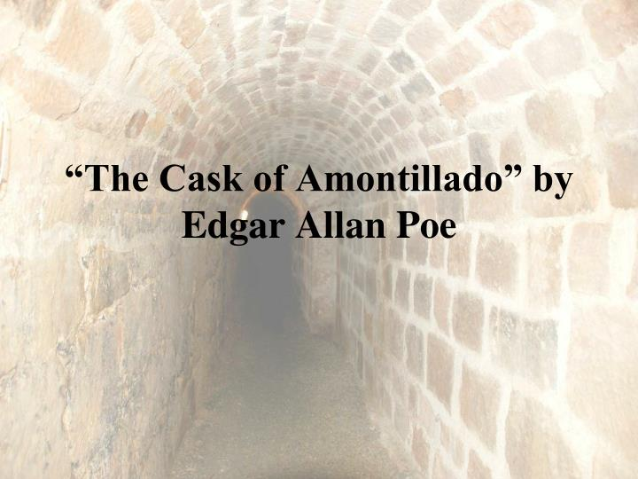 essays written by edgar allan poe -sample of edgar allan poe essay (you can also order custom written edgar allan poe locate them quicklyanalysis of the raven by edgar allan poe essays.