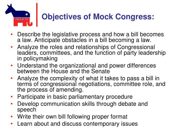 analyze the relationship between senate majority and minority leaders