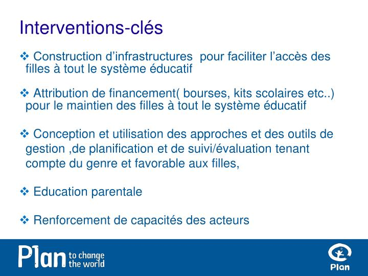 Interventions-cl