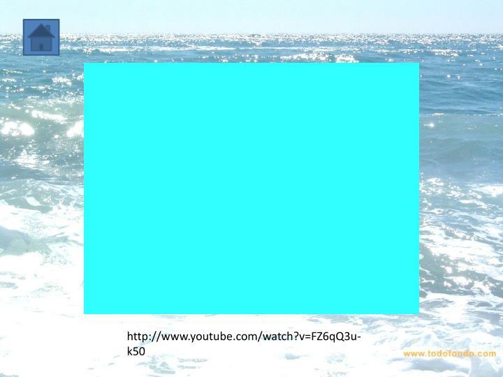 http://www.youtube.com/watch?v=FZ6qQ3u-k50