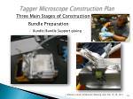 tagger microscope construction plan6