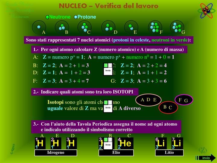 Neutrone