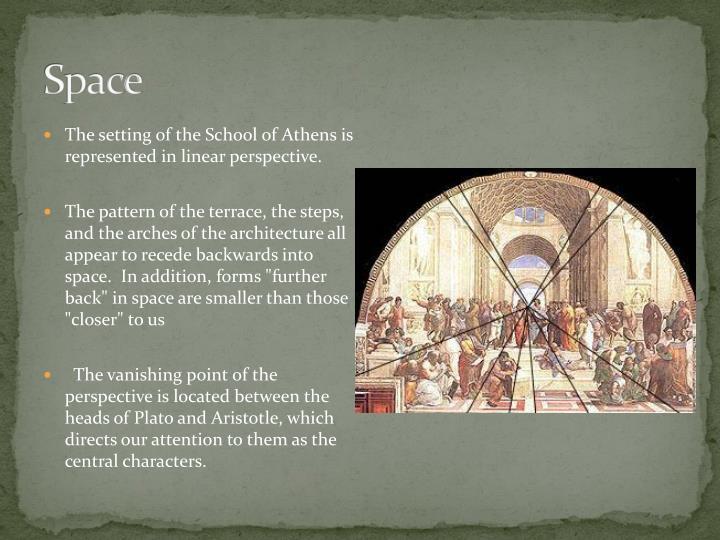 Ppt Raphael Powerpoint Presentation Id 2179710