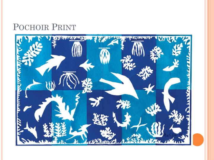 PPT  Henri Matisse PowerPoint Presentation  ID2180844