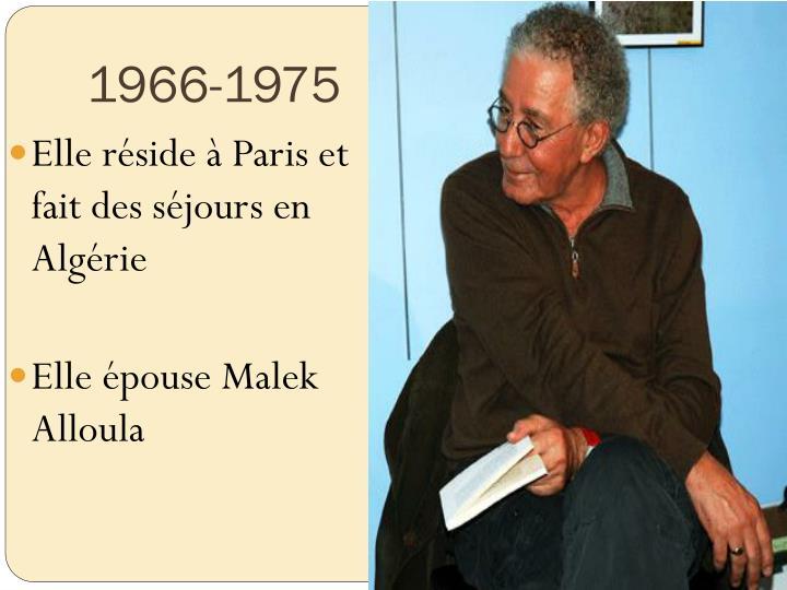 1966-1975