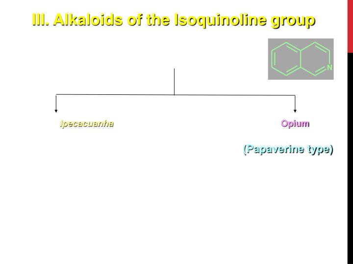 PPT - PHG 322 Pharmacogonsy II lecture 2 Presented by ...