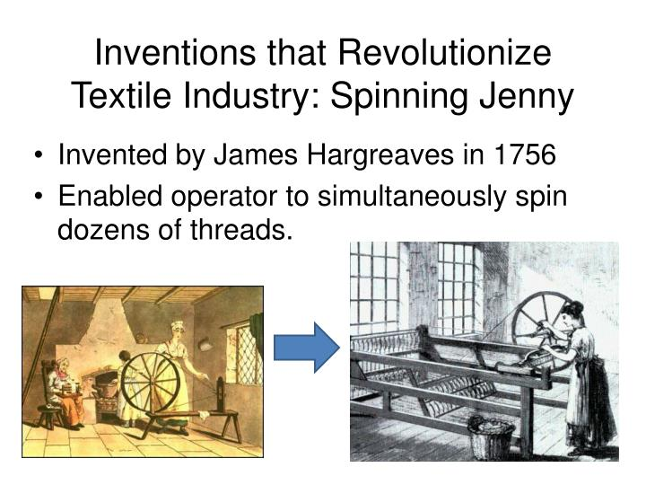 how the industrial revolution effected the The social impact of the industrial revolution overview the industrial revolution increased the material wealth of the western world it also ended the dominance of agriculture and initiated significant social change.