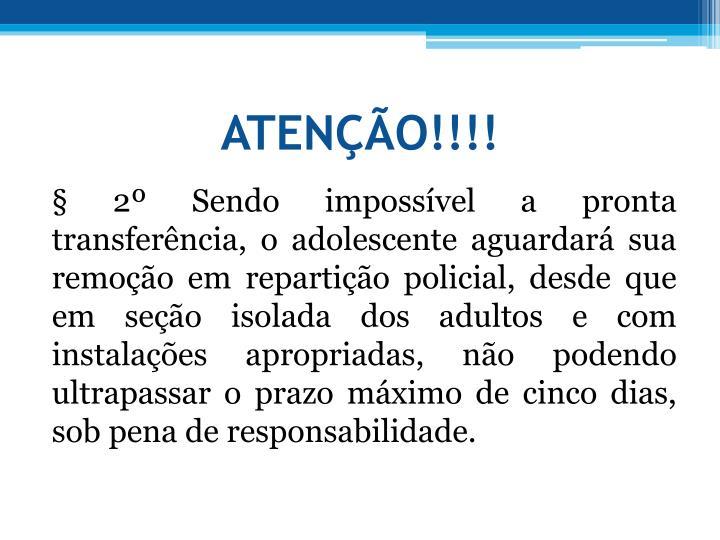 ATENO!!!!