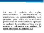 slide121