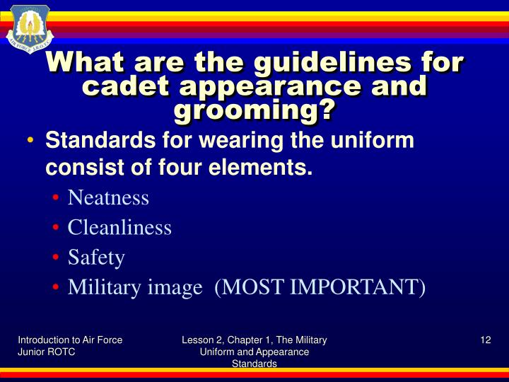 military appearance and uniform January 2008 alaract 008/2008 ar 670-1, wear and appearance of army uniforms and insignia (gold star lapel pin), dated 4 april 2008 alaract 004/ 2008 military uniforms and accessories wear out dates, dated 8 january 2008 alaract 286/2007 ar 670-1 wear and appearance of army.