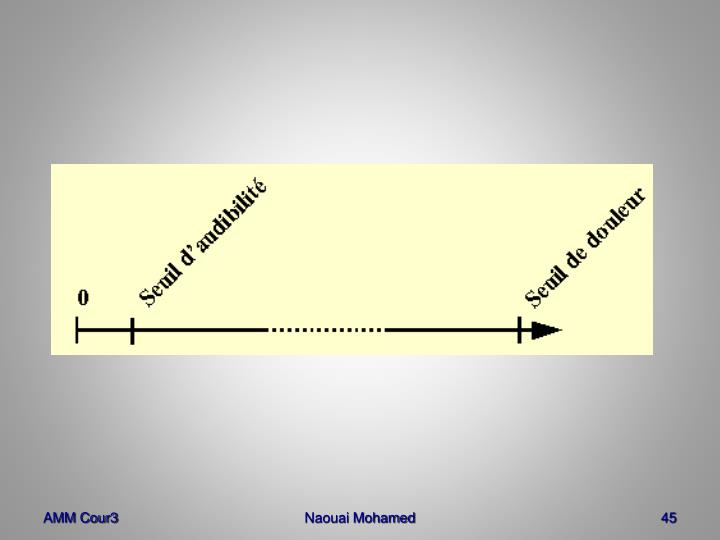 Naouai Mohamed