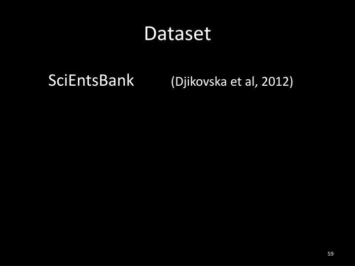 SciEntsBank