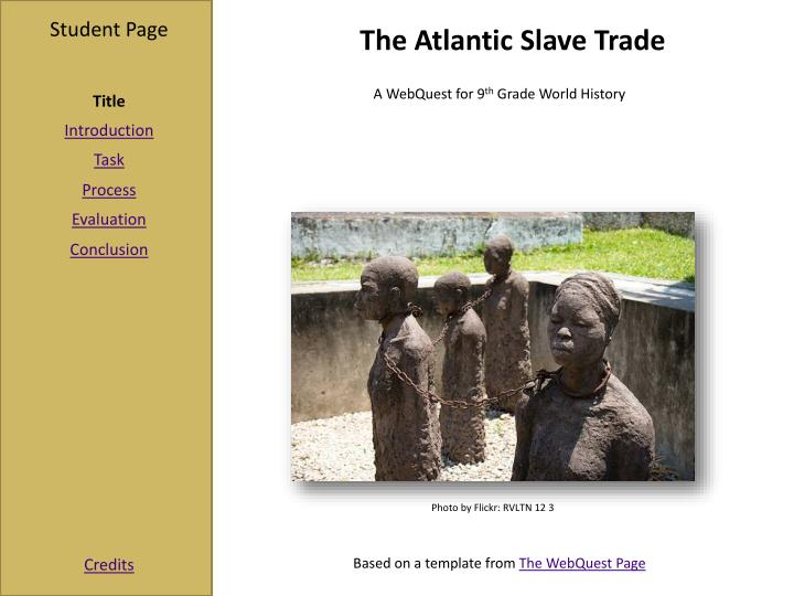 atlantic essay imagination migration slavery world He is the author or (co-)editor of many books, including the dutch moment: war, and trade, and settlement in the seventeenth-century atlantic world, the atlantic world: essays on slavery, migration, and imagination, and illicit riches: dutch trade in the caribbean, 1648-1795.