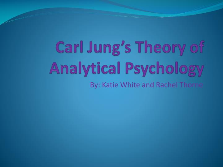 carl jung two essays analytical psychology Carl carl essays analytical psychology jung two february 6, 2018 @ 7:32 pm main points to an expository essay aiden business law research paper xpress.