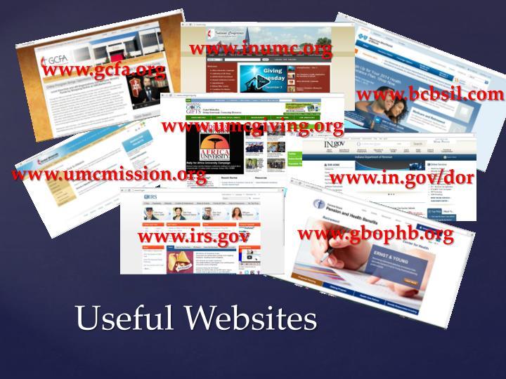 www.inumc.org