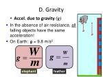 d gravity2