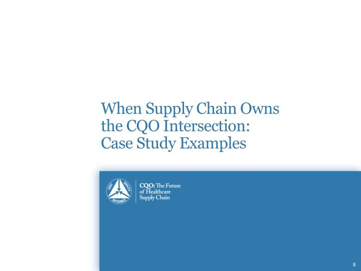 walmart supply chain management practices case study solution