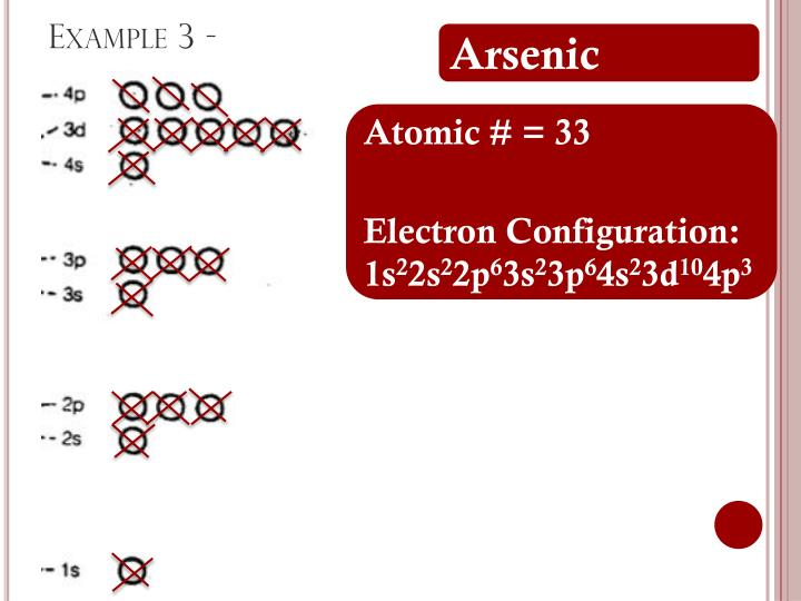 Example 3 -
