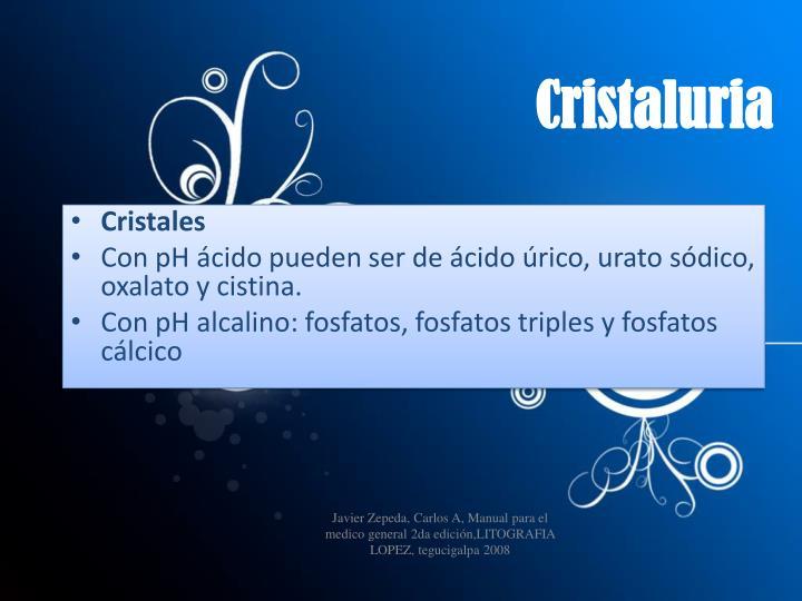 PPT - EXAMEN DE ORINA PowerPoint Presentation - ID:2189243
