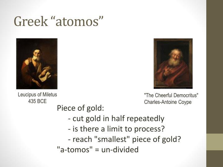 """Greek """""""