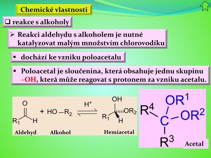 Chemické