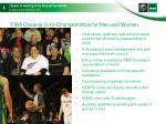 fiba oceania u 19 championships for men and women