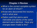 chapter 4 review2