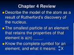 chapter 4 review6