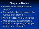 chapter 4 review7