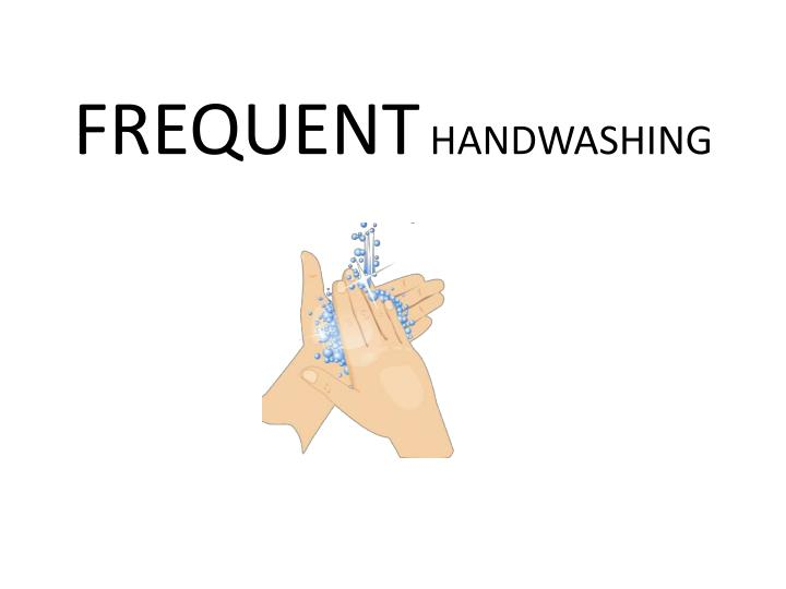 FREQUENT
