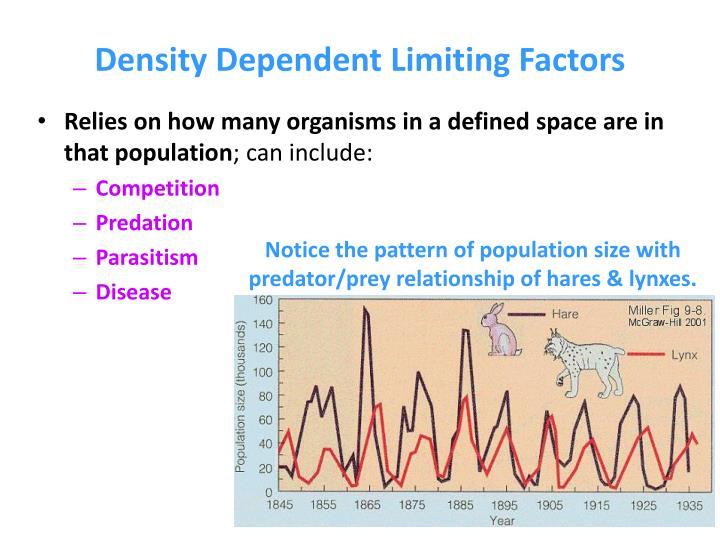 PPT - Community Ecology PowerPoint Presentation - ID:2196167