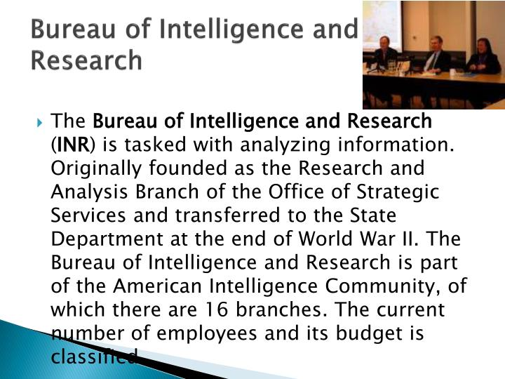 office of strategic services Pages in category office of strategic services the following 18 pages are in this category, out of 18 total this list may not reflect recent changes (.