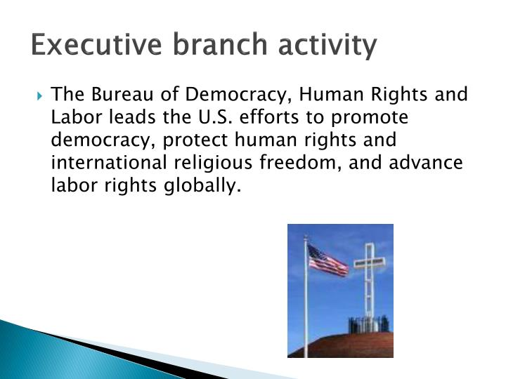 Ppt Department Of State Powerpoint Presentation Id 2196496