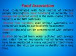 food association3