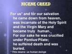 nicene creed2
