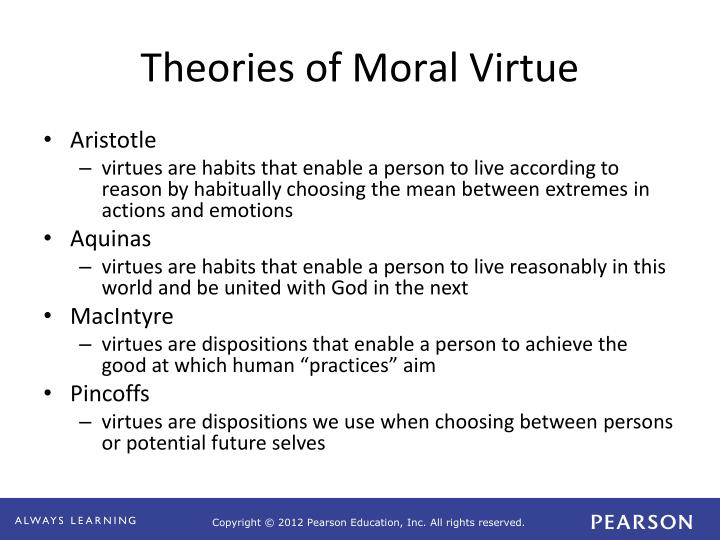 concepts of moral psychology Ted talk subtitles and transcript: psychologist jonathan haidt studies the five  moral  in this eye-opening talk, he pinpoints the moral values that liberals and   in openness to experience just crave novelty, variety, diversity, new ideas, travel.