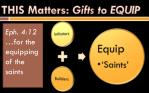 this matters gifts to equip