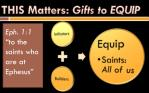 this matters gifts to equip1