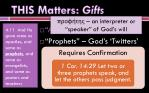 this matters gifts2
