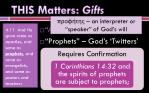 this matters gifts3