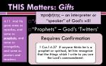 this matters gifts4