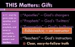 this matters gifts7
