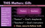 this matters gifts8