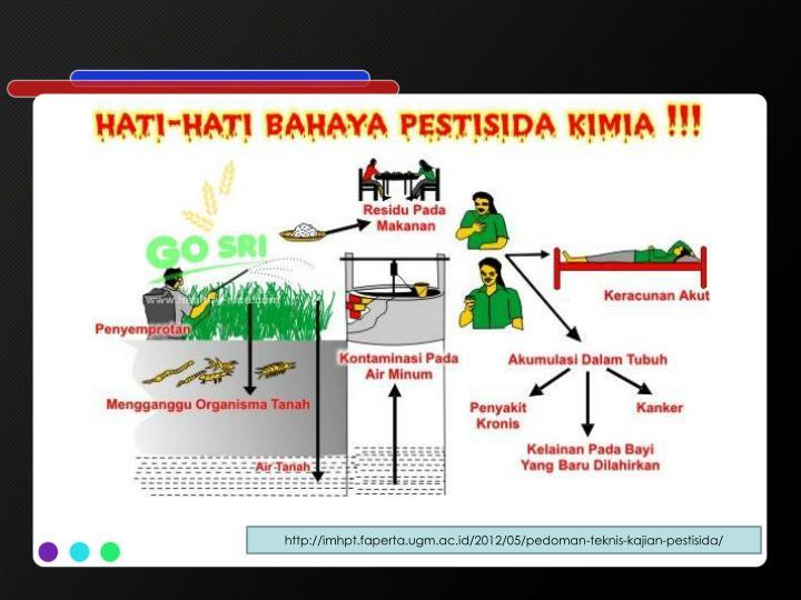 http://imhpt.faperta.ugm.ac.id/2012/05/pedoman-teknis-kajian-pestisida/