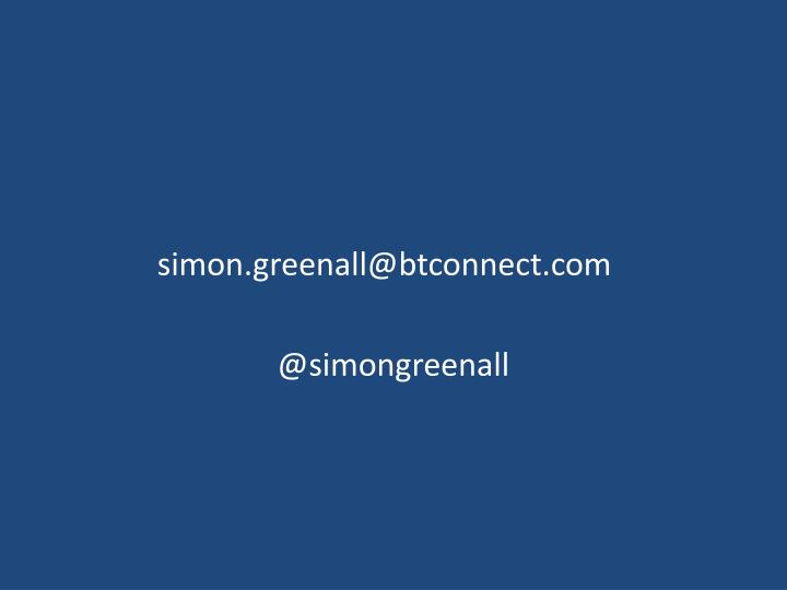 simon.greenall@btconnect.com